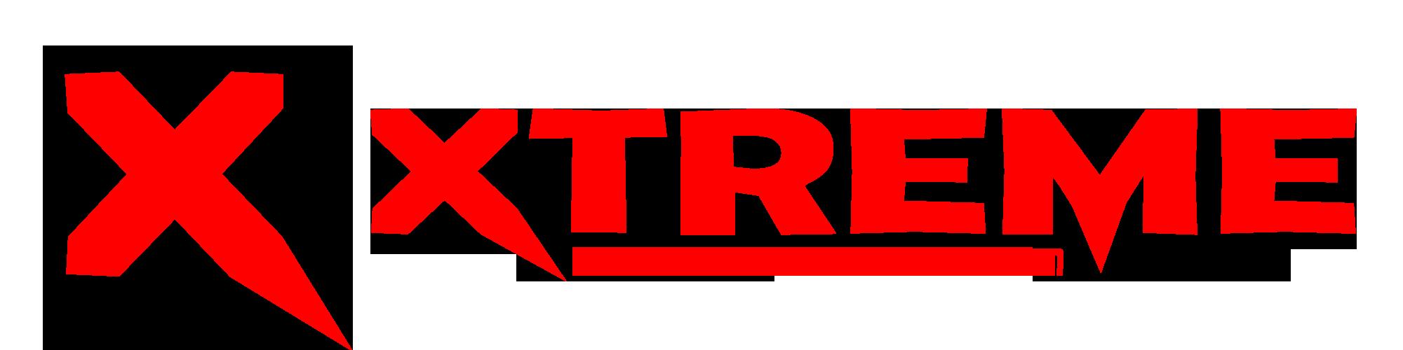 Xtreme Surf Design Footwear